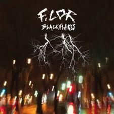F/LOR - Blackflakes