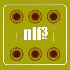 NLF3 - Part 1 / Part 2