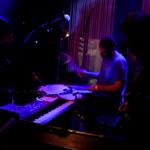 Kalimba Song (Live 2014)