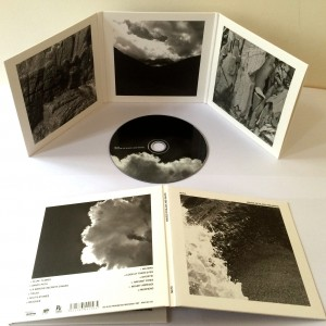 CD fond blanc 1