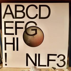 74B07B04-F534-4A72-8B00-CCDF03B4CB33