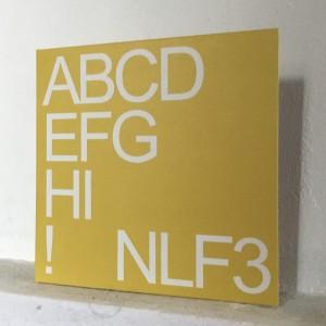 C80B9544-F81F-40C1-8A9A-F449BFAB4389